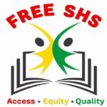 'We shall win elections with Free SHS for 3 consecutive terms' - NPP