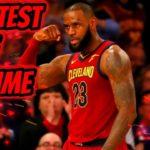 NBA Players Than Can Carry Their Team In 2020-2021 Season