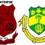Mfantsipim, Gey Hey past students in United States to organize first online party