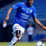 Super-sub Abdul Fatau Safiu scores late winner for Trelleborgs