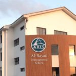 Al-Rayan International School becomes the first school in Sub-Saharan Africa to offer all four IB programmes