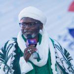 Do politics the Dr Barihama Anyars way - Says Shehu Dalhu