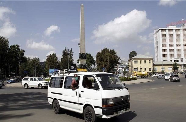 Sudan 'closes border with Ethiopia' over rising tension