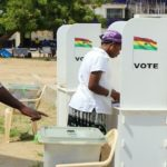 EU Chief Observer to follow elections in Western, Central and Ashanti