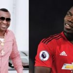 Chairman Wontumi vows to buy Pogba with £53M for Kotoko