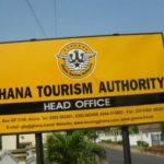 Ghana Tourism Authority launches 'Travel And Win Campaign' to promote domestic Tourism and Hospitality industry