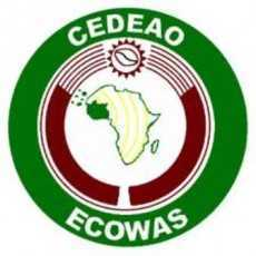 Invest in areas of competitive advantage - Addo-Kufuor urges ECOWAS