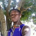 A/R: 28 year-old man stabbed to death over GH¢12.50