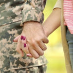 Love Capsule: I am an army wife and it can get way too lonely sometimes