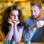 This new online dating term can affect one's self-esteem