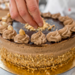 Lockdown-imposed job lay-off made this woman start a small-scale cake business