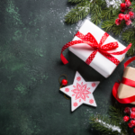 History of Secret Santa and how it became a common celebration at workplaces