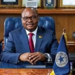 BoG to unwind countercyclical measures in Financial Sector - Governor