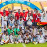 MOYS sends goodwill message to Black Satellites ahead of final