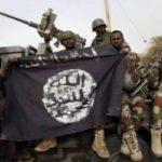Boko Haram kills villagers in Christmas eve attack