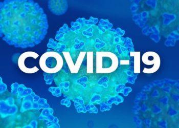Another new COVID strain found in Nigeria