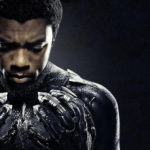 Black Panther won't be recast following Chadwick Boseman's death