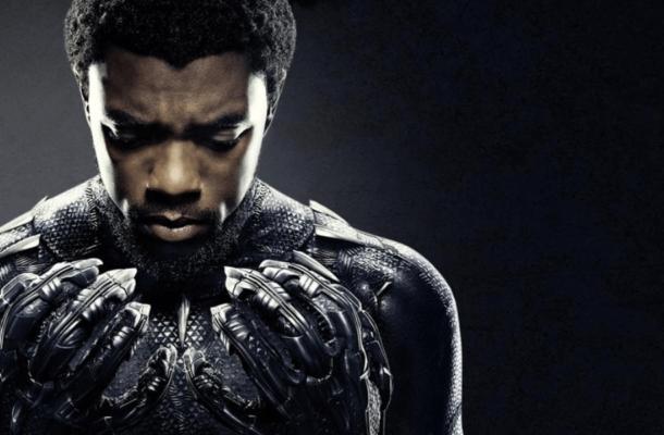 Black Panther won't be recast following Chadwick Boseman's death