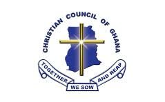 A response to the Christian Council of Ghana – Let your light shine