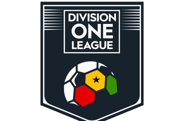 Macron footballs for Division One clubs ready for pick up