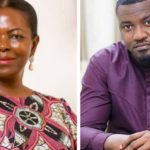 Dumelo sends message to Ayawaso West MP over robbery attacks at Achimota-GIMPA