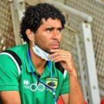 Brazilian football has so much quality than Ghana - Fabio Gama
