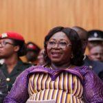 Frema Osei-Opare chairs 15-member transition team – Presidency