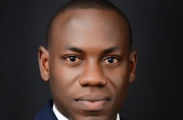 George Ephraim Afotey Anang writes: Spending patterns to adopt in December
