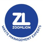 Auditor General has no powers to surcharge Zoomlion - Supreme Court
