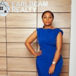 Earlbeam Realty will boost Ghana's Economy