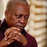 John Mahama is cursed; he'll never be President again – Akua Donkor