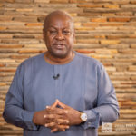 Election 2020: Don't go to court; it's waste of money – Mahama told