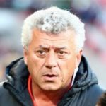 I'm surprised Ghana didn't qualify for CHAN with all the quality players - Kosta Papic