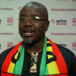 Ghana targets 400,000 visitors for Xmas activities