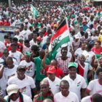 The woes of NDC grassroots and footsoldiers