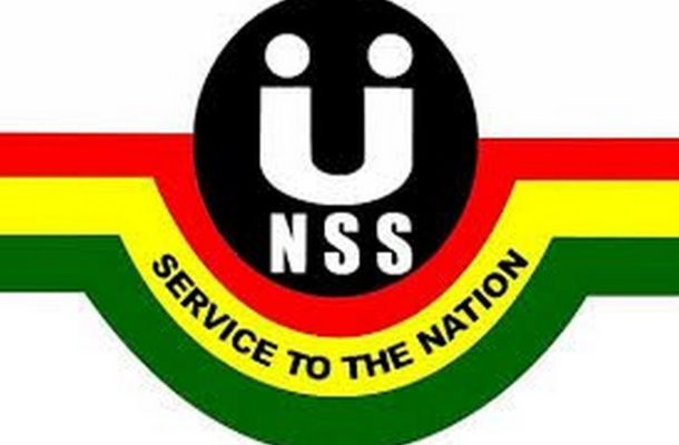 NSS releases postings of over 15,000 trainee teachers