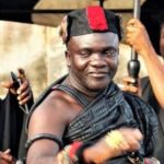 Traditional ruler quits to contest Adansi Asokwa Parliamentary seat