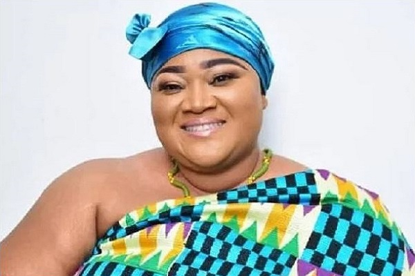 Come back home and support us – Asante Mampong Queen Mother begs Ghanaians staying abroad