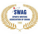 SWAG Western Region reaches out to injured Justice Blay
