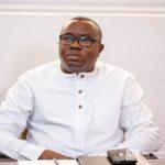 NDC, Ofosu-Ampofo behind market fires in Ghana — P.K. Sarpong alleges