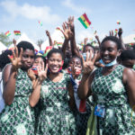 Govt budgets GHC20 million for local tertiary scholarship scheme
