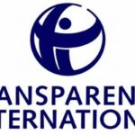 Withdraw from Agyapa deal – Transparency International urges UK financial firms