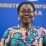 Twitter relocates to Ghana in June – Ursula Owusu