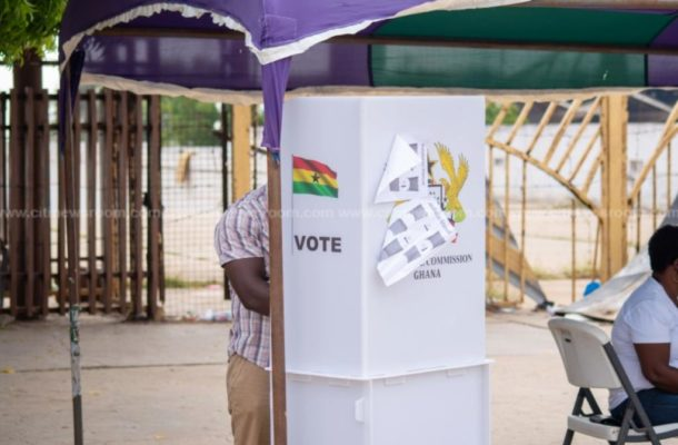 Kennedy Twumasi writes: Election 2020; What the outcome must tell Members of Parliament