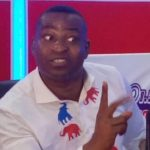 Wontumi exposes Angel FM's KT over 'double standard' games with NPP, NDC