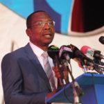 Judicial Service threats are assault on media freedom – GJA