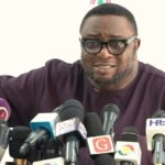 'Don't sign EC's fraudulent pink sheets' – NDC warns party agents