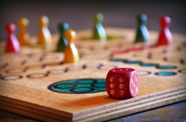 Are Online Board Games Bad For Your Kids? Here's What The Science Says