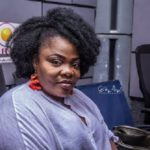 'Pure wickedness' is when Churches refuse to pay singers - Celestine Donkor