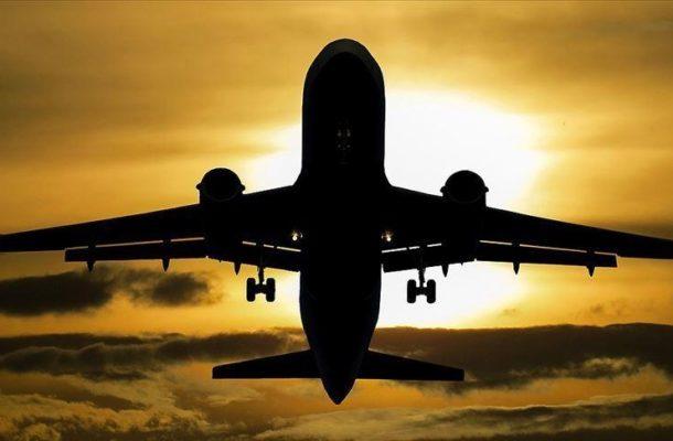 Italy bans UK flights over virus strain alarm